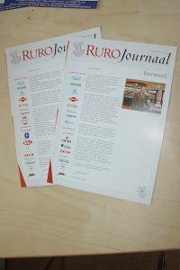 Ruro - Importeur en agentuur van gereedschappen en bouwbeslag
